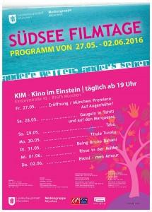 filmtage_plakat