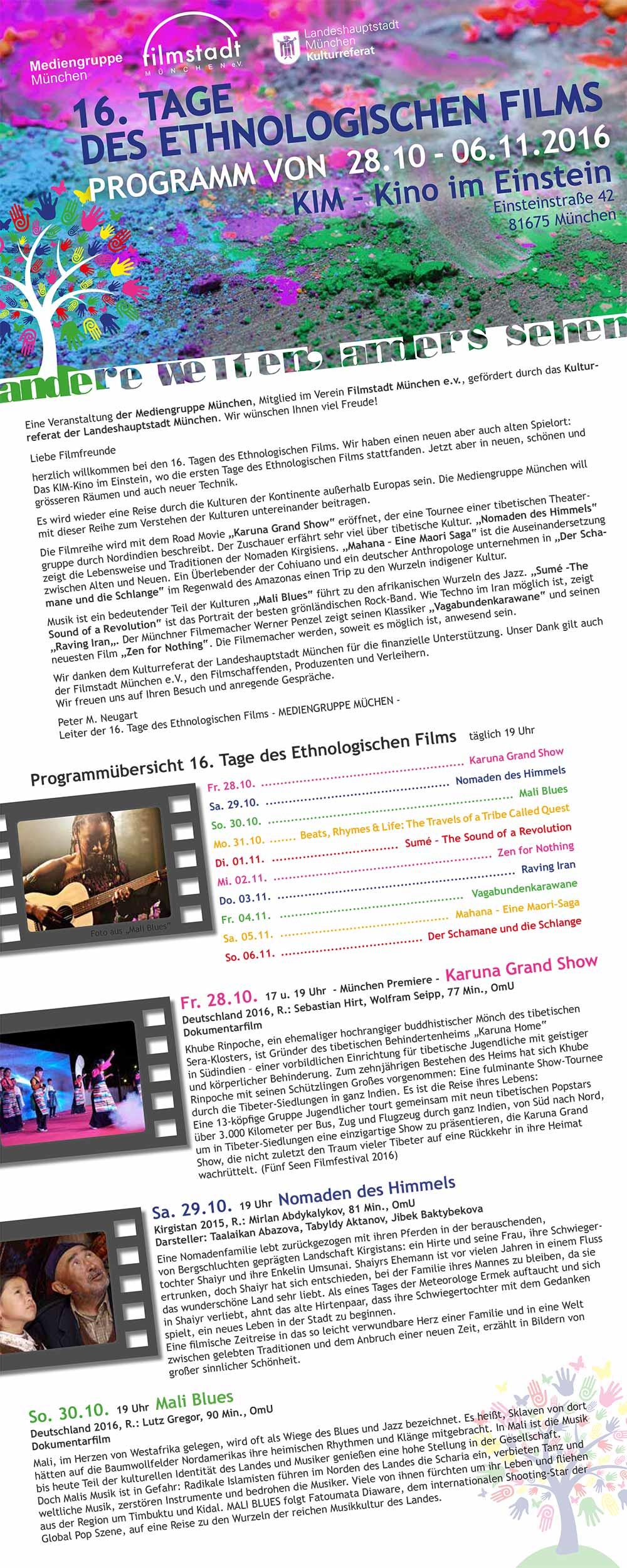 2016_flyer-ethnofilmtage-2-final-web-1