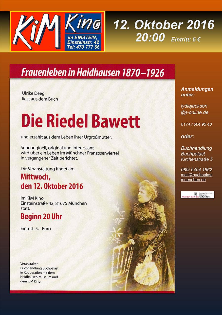 riedel-bawett