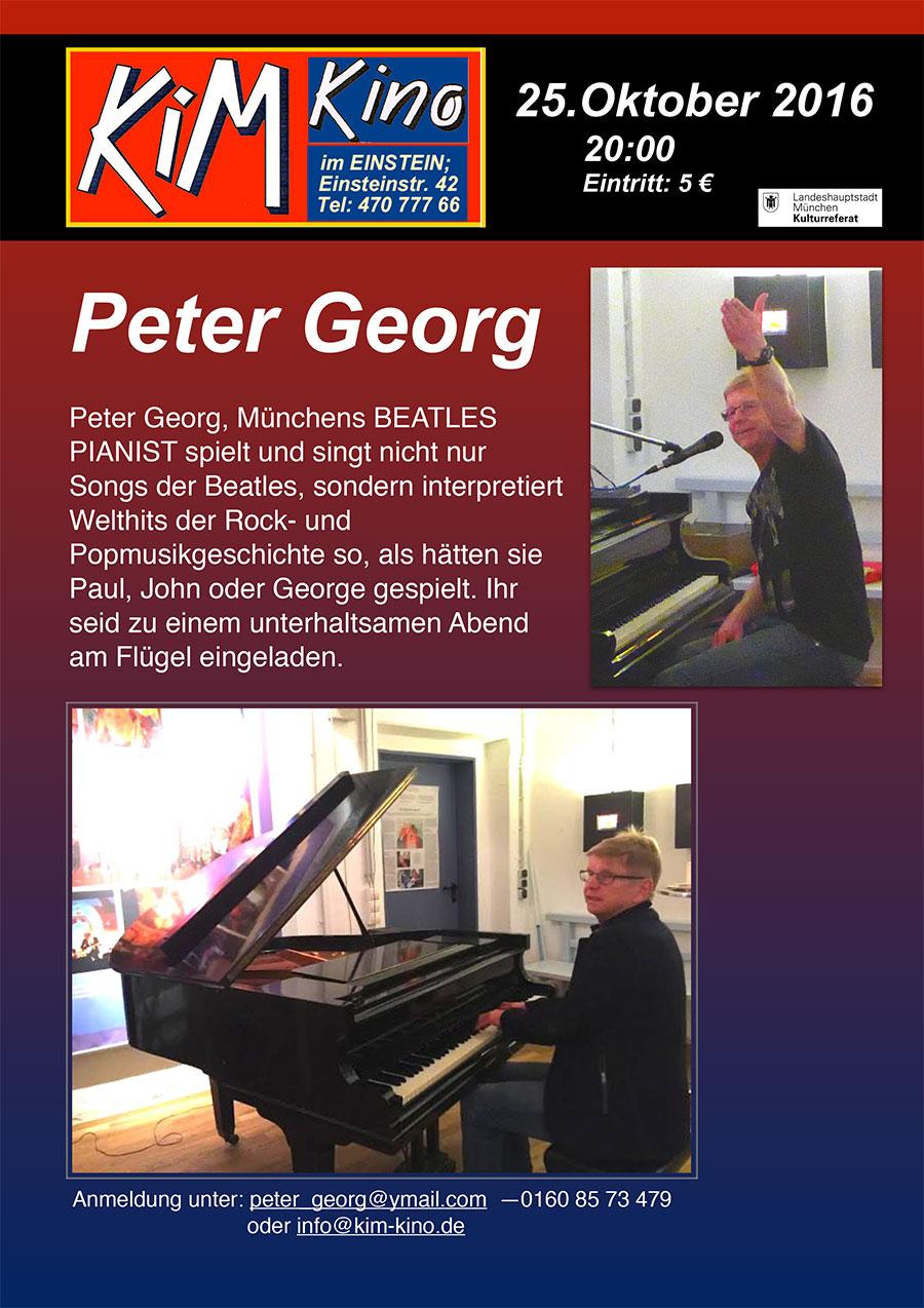 peter-georg