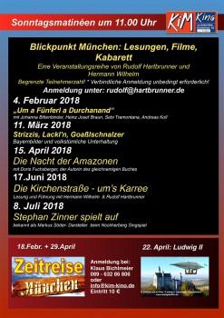prinzregententheater programm 2018